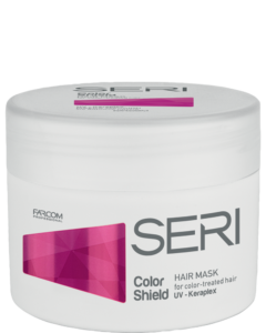SERI COLOR  SHIELD